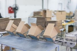 a.s.m._automatisme_production_packaging