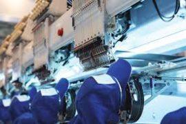 a.s.m._automatisme_production_textile