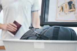 a.s.m._automatisme_securite_aeroportuaire